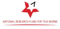 National Research fund for tick-borne diseases